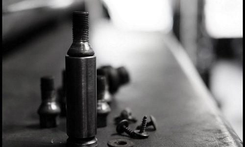 Paski rozrządu. Paski klinowe. Oleje, filtry, płyny eksploatacyjne.