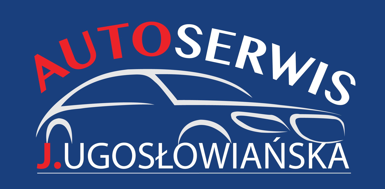 AutoSerwis Jugosłowiańska